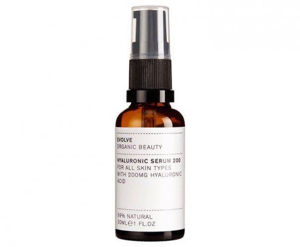 evolve-hyaluronic-serum-30-ml (1)