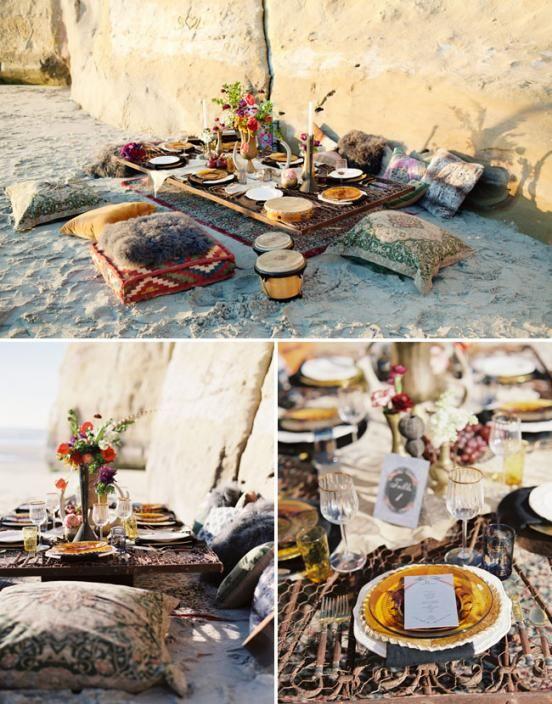 gypsy-wedding-07