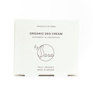 Organics-by-sara-deodorant-kartong-peppermint-lemongrass