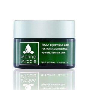 marina-miracle-shea-hydration-mask