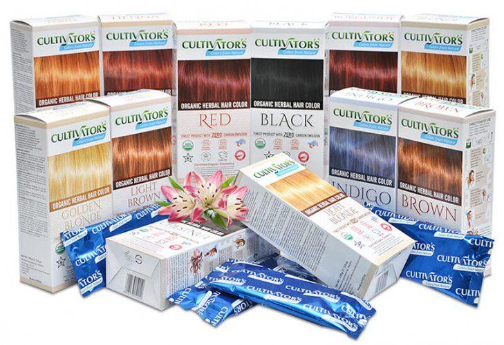 Cultivators-hair-color-group-image
