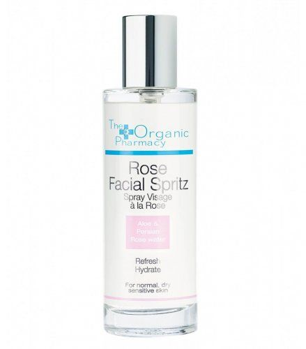 organic_rose