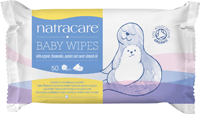 Wipes-Baby-50-200px
