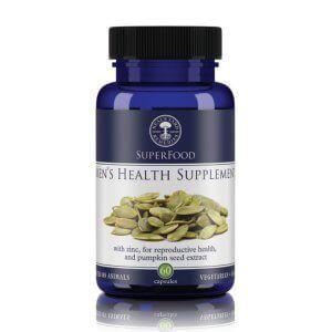 neals-yard-remedies-mens-health-supplement