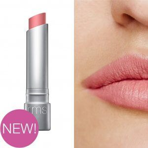 wild-with-desire-lipstick-rms-beauty-unbridled-passion_1024x1024