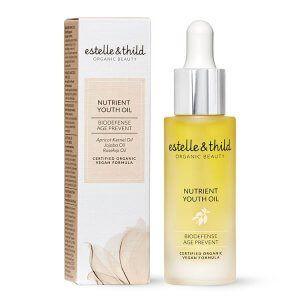 EstelleThild Nutrient youth oil