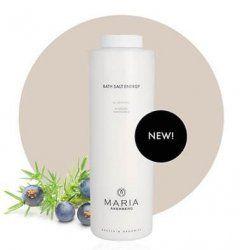 maria-akerberg-bath-salt-energy-broschyr (1)