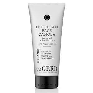 Care-of-Gerd-eco-clean-face-canola-200ml
