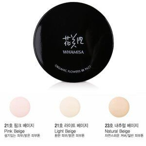 Whamisa-bb-swatch-produkt