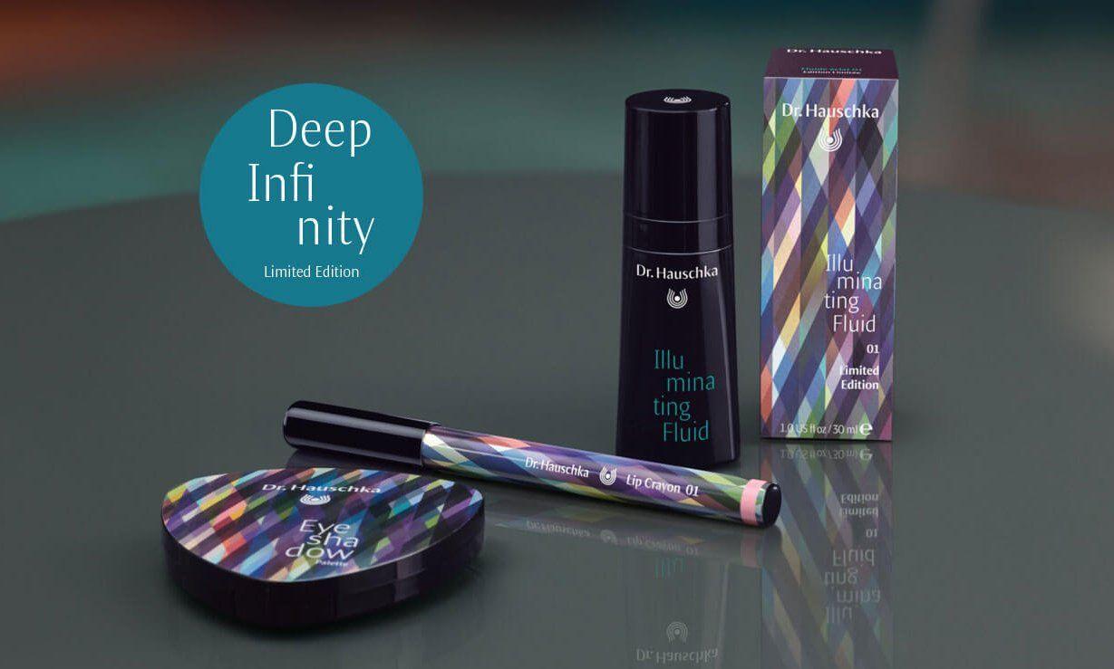 Deep-Infinity-2018-Promotion-Header