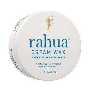 Rahua_Cream_Wax