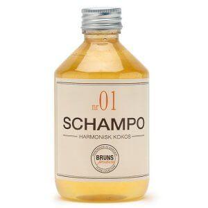Bruns-schampo-01-harmonisk-kokos
