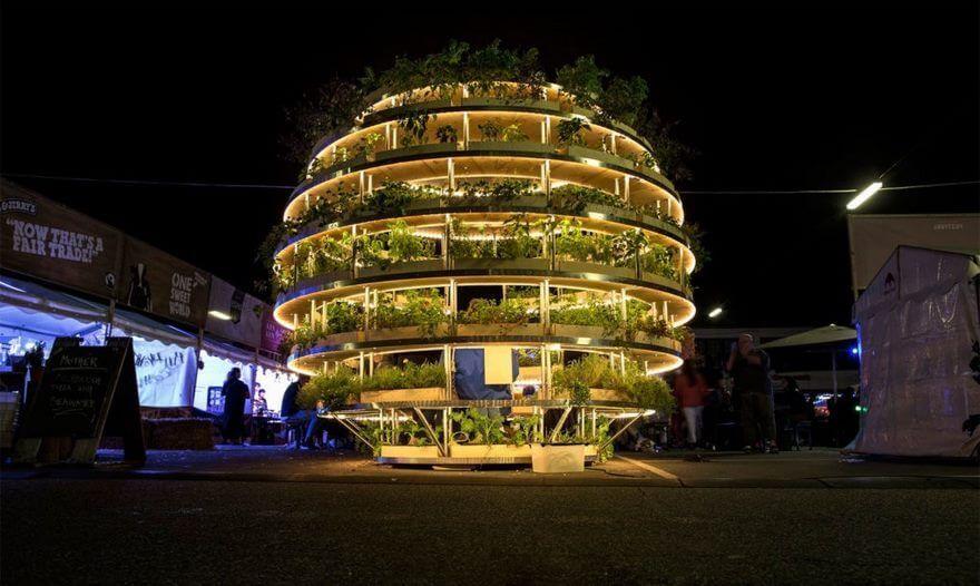 open-source-plans-garden-ikea-growroom-10