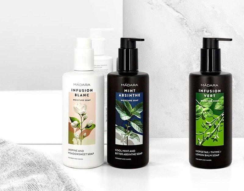 madara-organic-cosmetics-infusion-blanc-body-wash (1)