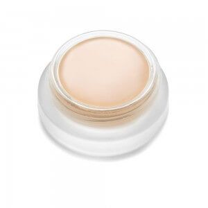 RMS-Beauty-Un-cover-up-Shade-00-1000x1000