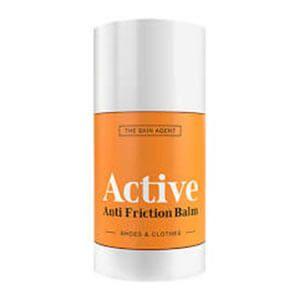 active-deo