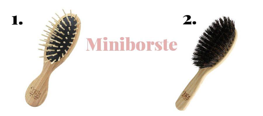 miniborstar
