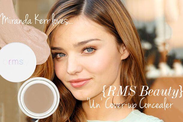 Miranda-Kerr-RMS-Beauty