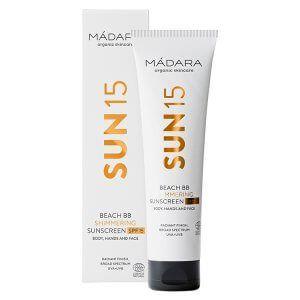 Madara-Beach-BB-Shimmering-Sunscreen-SPF15