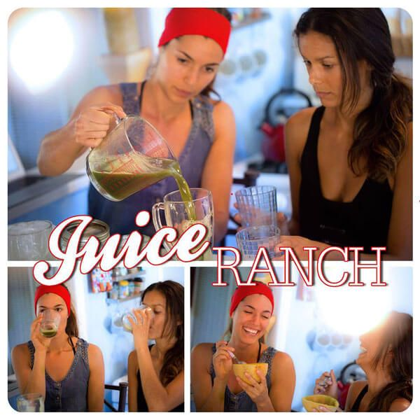 juice-ranch-pouring