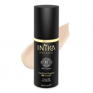 inika_certified_organic_bb_cream_porcelain_30ml_with_product
