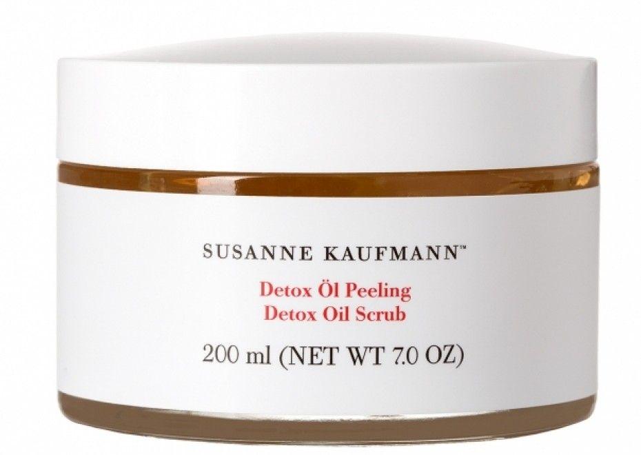susanne kaufmann skin-detox-oil-peeling