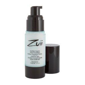 Zuii-colour-corrective-primer-Mint-web-named