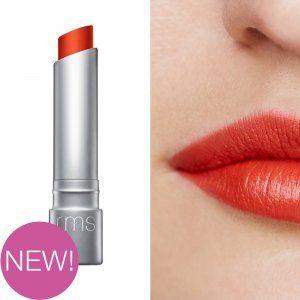 wild-with-desire-lipstick-rms-beauty-firestarter_1024x1024