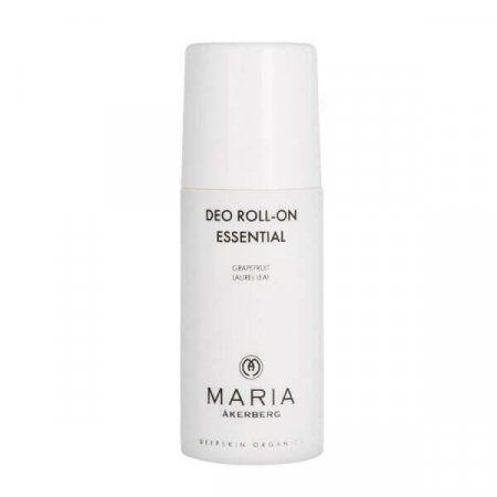 maria_akerberg_deo-essential-600x600