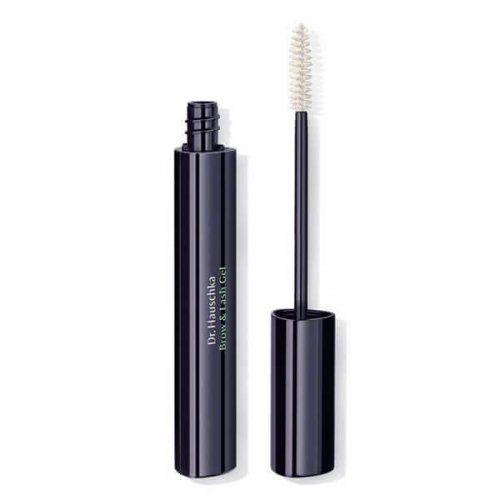 dr-hauschka-brow-and-lash-gel