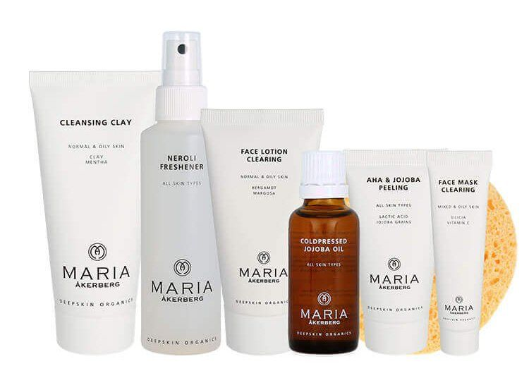 maria-akerberg-beauty-starter-set-balance-2