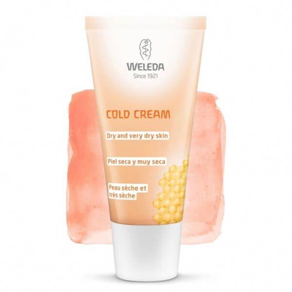 weleda-cold-cream-30-ml-1024x1024-600x600