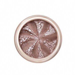 lily-lolo-eyeshadow-smokeybrown-600x600