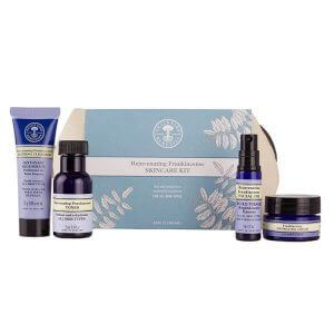 neals-yard-remedies-skincare-kit-rejuvenating-600x600