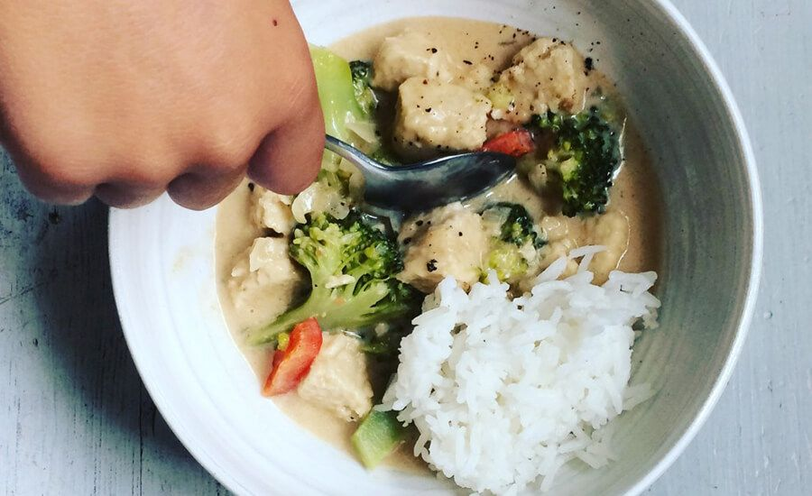 quorn-stew-gryta-vegetarisk-1024x1024