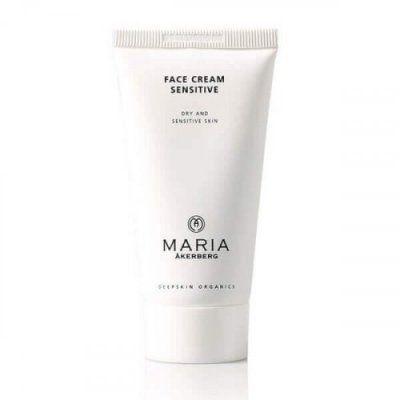maria-akerberg-face-creme-sensitive-600x600