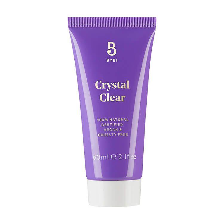 bybi crystal clear