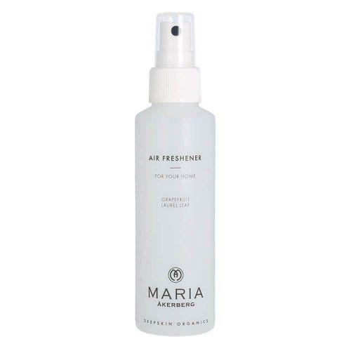 maria-akerberg-air-freshener-125ml-1000x1000
