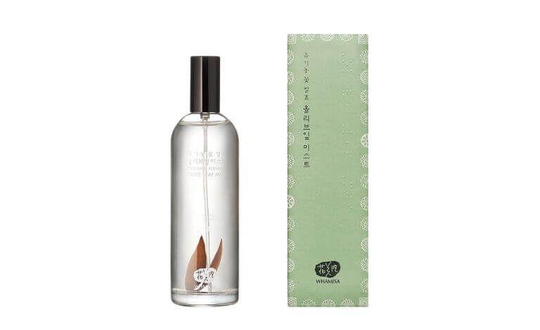 whamisa-olive-leaf-mist (2)